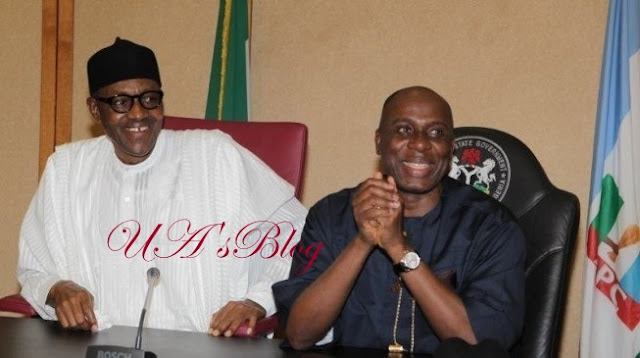 Amaechi Speaks On Buhari's Refusal To Convert Him To Islam