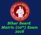 bihar-board-10th-matric-exam-2016-time-table