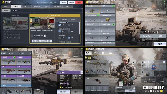 Main-Menu-of-Call-of-Duty-Mobile