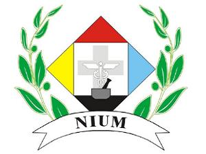 NIUM Bangalore Recruitment