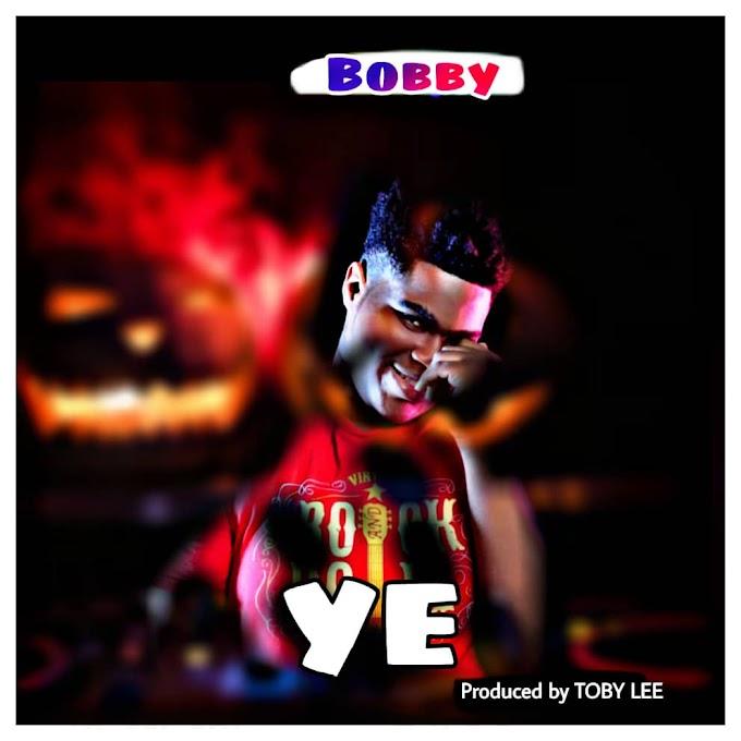 Bobby - Ye