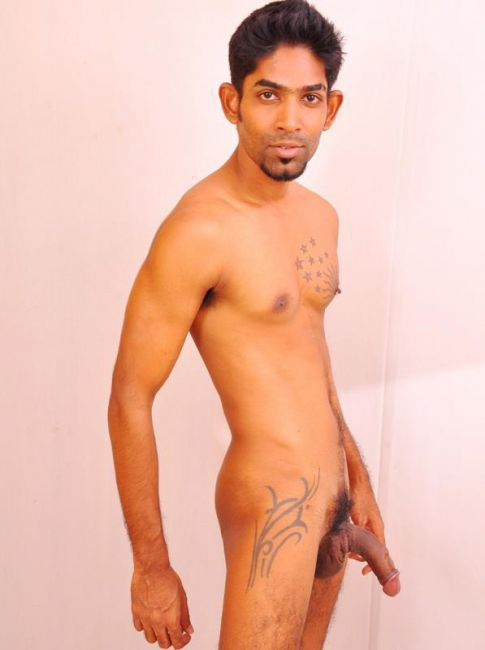gay indian porn stars
