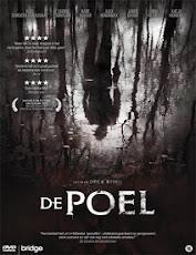 pelicula De Poel (2014)