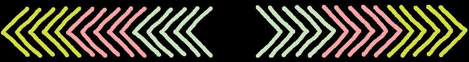 Banderines low cost - HANDBOX