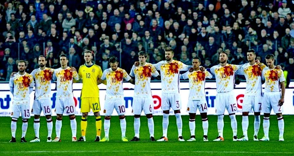 Hilo de la selección de España (selección española) Espa%25C3%25B1a%2B2016%2B03%2B24b