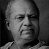 Dadasaheb Phalke Award 2016, award 2014, award 2015,  winners, award list winner, dadasaheb phalke chitranagri, movies, manoj kumar dadasaheb phalke award, film foundation award, list of dadasaheb phalke award, film foundation award 2016, family, first dadasaheb phalke award, in hindi, award 2016 nominees, award 2016 list, award 2015  get whole information and details here