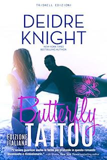 segnalazione-libro-butterfly-tatoo