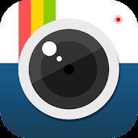 Z-Camera Z Camera VIP v4.12 Cracked APK Is Here ! [LATEST] Apps