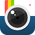 Z Camera VIP 2.45 Cracked APK Is Here ! [LATEST]