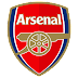 Arsenal Premier League Fixtures 2017-2018