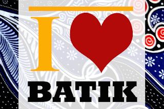 Tokoh Batik Nasional untuk Memperingati Hari Batik Nasional