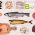 The Biggest Compilation Of Tips And Tricks About Vitamins You Can Find