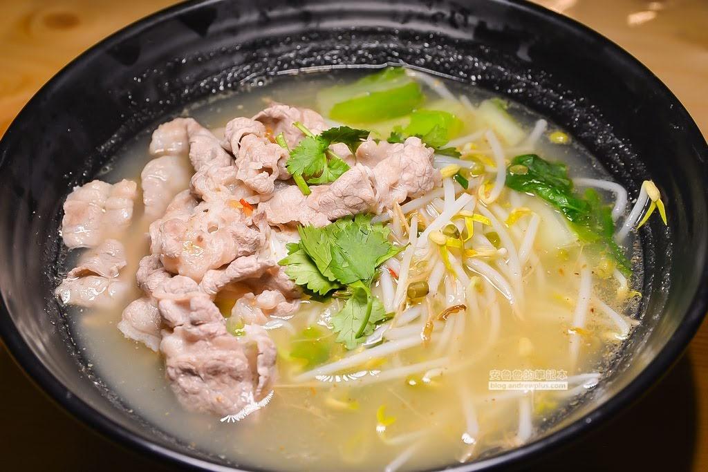 桌嚼餐廳吳興店,信義區麻辣 咖哩,世貿一館附近好吃,世貿附近餐廳