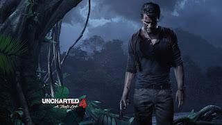 Best Xbox 360 Background