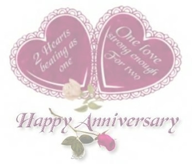 V2R1 - I Love You  : Happy three months jaan .