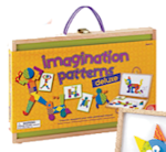 http://theplayfulotter.blogspot.com/2016/12/imagination-patterns-deluxe.html