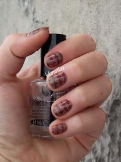 Akcja: Poznaj metody zdobienia paznokci - Tydzień 6