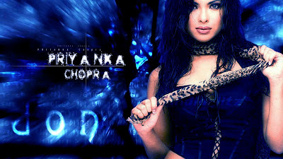 priyanka chopra hd resolution wallpaper 4