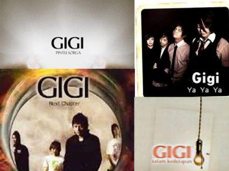 Free download lagu gigi band gratis full album mp3 2×2 (1997.