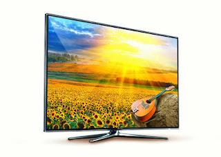pusat sewa tv plasma, pusat sewa lcd tv, pusat sewa led tv, pusat sewa tv touch screen