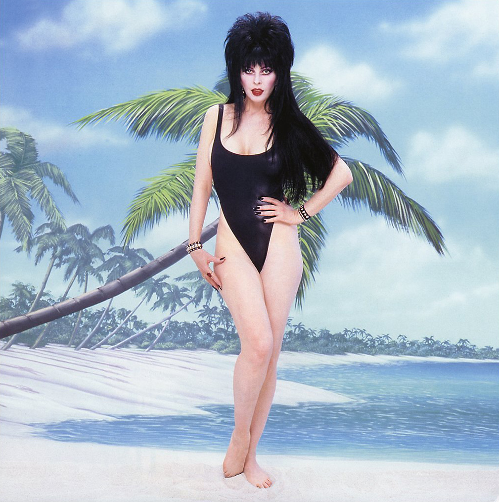 Kaleesy nude in sexy call metart model gallery