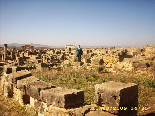 maroc-atractii-turistice