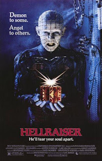 Hellraiser(Hellraiser)