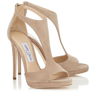 http://row.jimmychoo.com/en/women/shoes/lana-120/nude-suede-t-bar-sandals-LANA120SUE120008.html#q=Lana&start=1