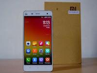 Beberapa Review Xiaomi Mi 4i, Istimewa atau Biasa Saja ?