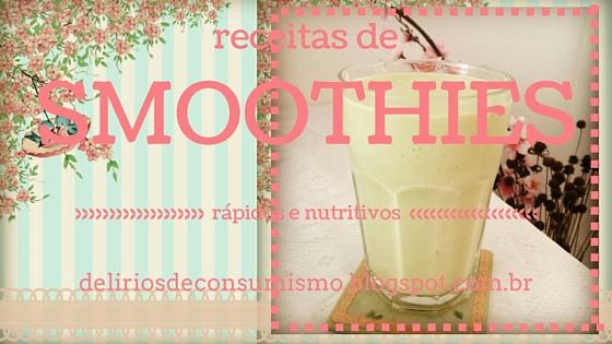 abacate, avocado, smoothie, smoothie de abacate, avocado smoothie, vitamina de abacate, saúde, nutrição, alimentação