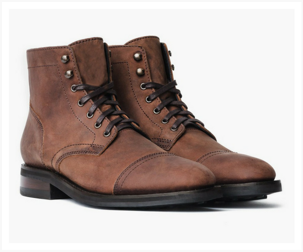 mens boots fashion, mens leather boots, leather boots, shoes for men, mens boots, dress boots, mens winter boots, mens casual boots, winter boots, brown boots, mens work boots