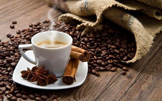 علماء يكشفون عن فوائد جديدة للقهوة !
