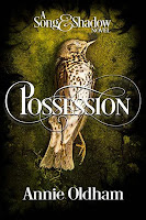 http://cbybookclub.blogspot.co.uk/2016/11/book-review-possession-by-annie-oldham.html