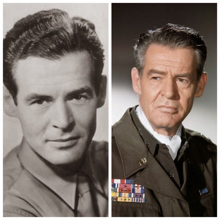 Robert Ryan worldwartwo.filminspector.com