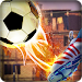 Game Freestyle Football 3D Hack Cho Android