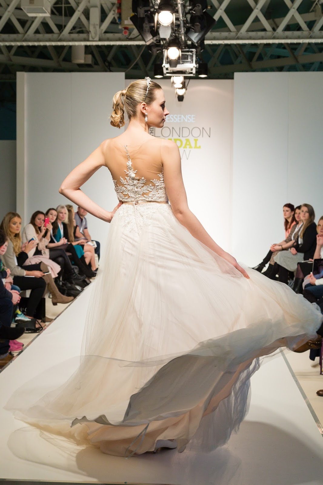 Milanoo Wedding Dresses 67 Stunning  the health and