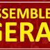 Assembleia nesta quarta-feira definirá atuação do Sindojus em prol dos Oficiais de Justiça do DF