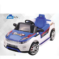 pmb m8188 battery toy car