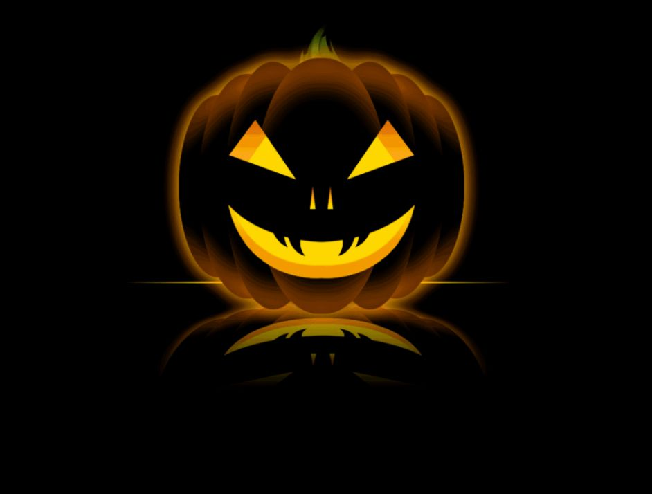 Halloween Pumpkin Wallpaper Hd.Pumpkin Wallpaper Free Download Halloween Wallpapers Direct