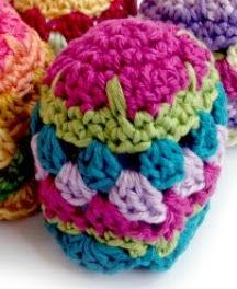 http://translate.googleusercontent.com/translate_c?depth=1&hl=es&rurl=translate.google.es&sl=de&tl=es&u=http://kardiomuffelchen.com/crochet/egg-cozy-crochet-pattern/&usg=ALkJrhh2-bDBojhcCBRnZGfVlZi1ZnWZ2w