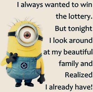funny minion quotes images and pics about love and life 20