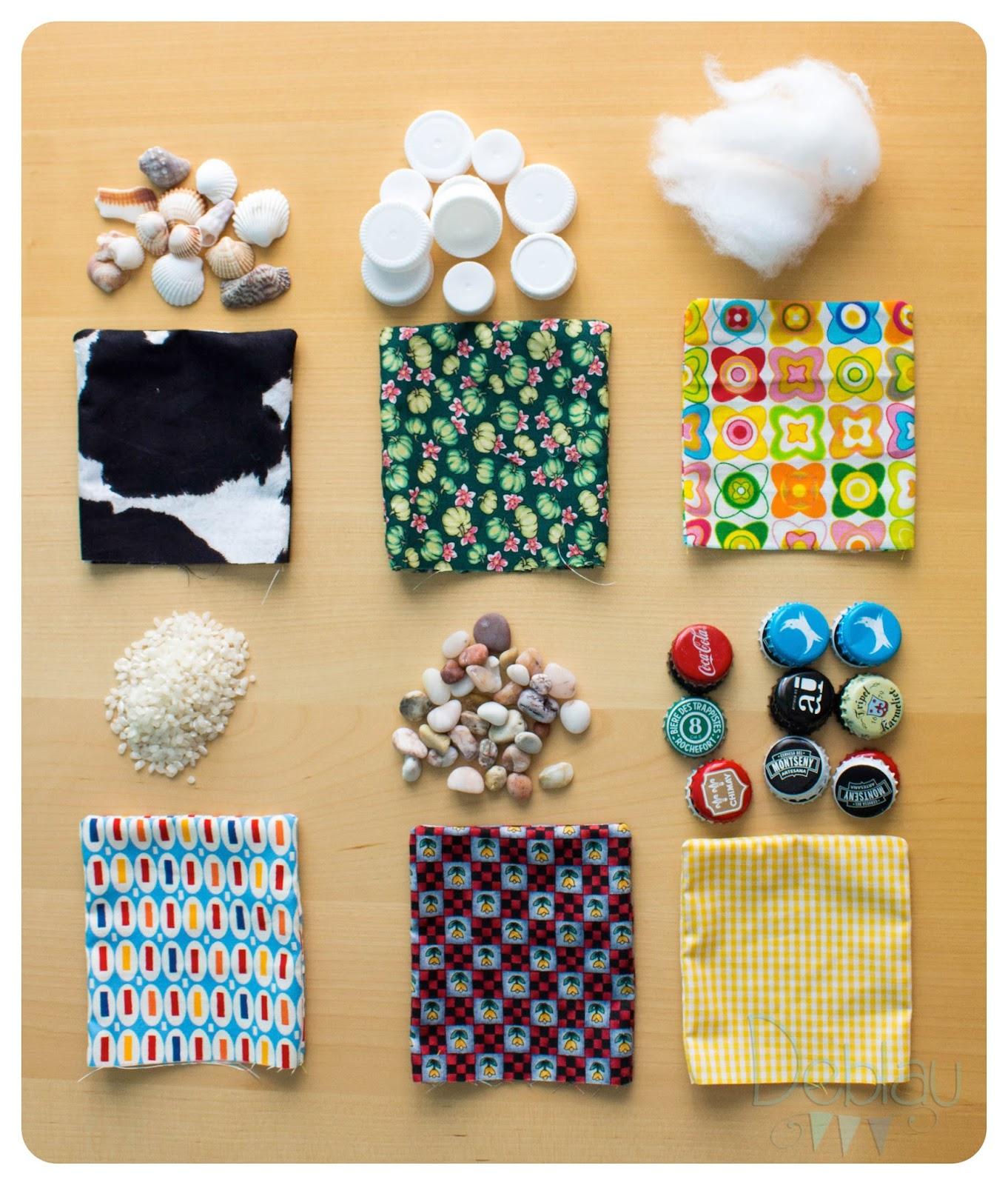 Y Crafts For Preschoolers