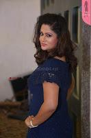 anchor shilpa chakravarthy pos 0704171132 006.jpg
