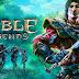Fable Legends mesmo cancelado, terá beta até abril