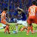 JDT Juara Piala FA, Tumpaskan PKNS 2-1