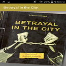 Betrayal in the City Apk Download for Android
