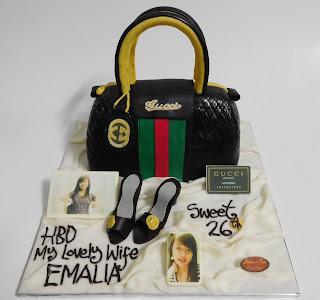 tart malang, kue ulang tahun malang, cake malang, tart batu, tart kepanjen, tart Bululawang,