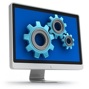 Online Computer Repair