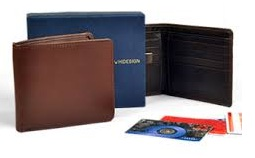 PrintVenue-Personalized-Wallet