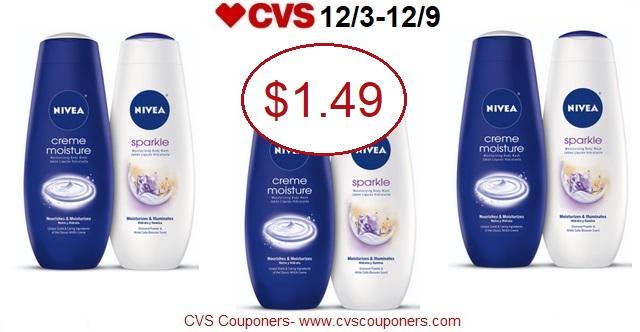 http://www.cvscouponers.com/2017/12/hot-nivea-body-wash-only-149-at-cvs-123.html